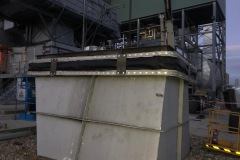 projet-Usine-de-bio-éthanol-espagne-1